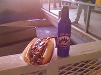 Mets_sausage